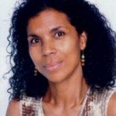 Bernadette Thomas