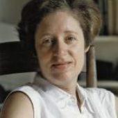 Brigitte Peskine