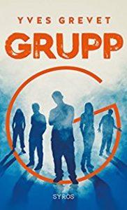 Grupp Ed.Syros