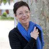Janine Teisson