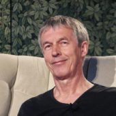 Jean Claude Mourlevat