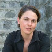 Joelle Ecormier