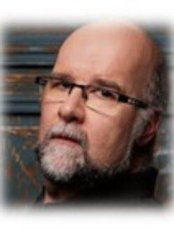 Yves Grevet